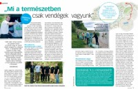 wellnes magazin,